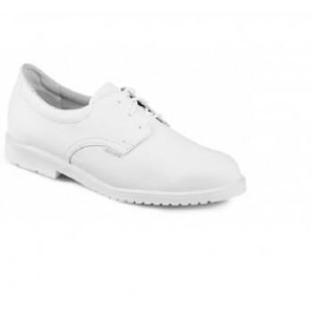 Обувки за мъже тип половинка
