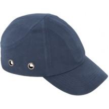 Противоударна работна шапка