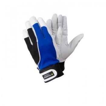 Работни ръкавици Tegera 13