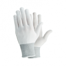 Работни ръкавици Tagera 931
