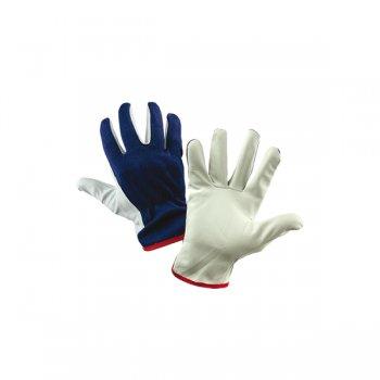 Ръкавици 3040