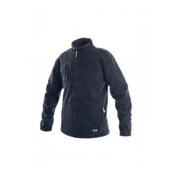 Поларено яке Blue