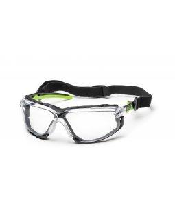 Защитни очила Active Vision V640
