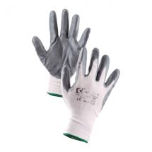 Ръкавици ABBAK