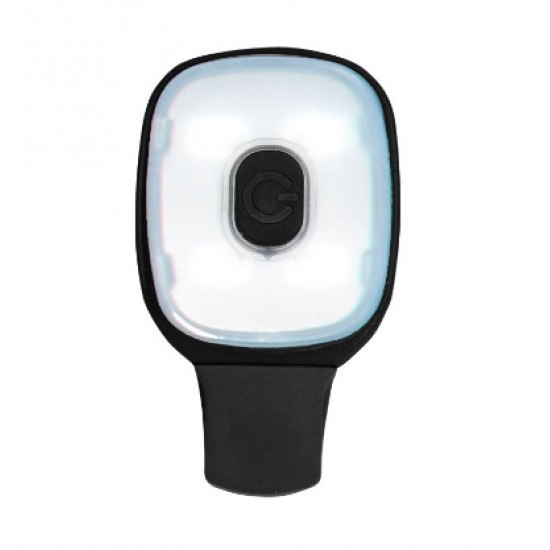 USB акумулаторно фенерче