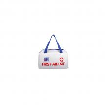 Комплект за първа помощ