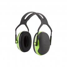 Антифони 3M™ PELTOR™ Earmuffs, 33 dB, X4A
