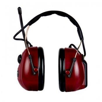 Антифони 3M™ Peltor™ антифон с радио