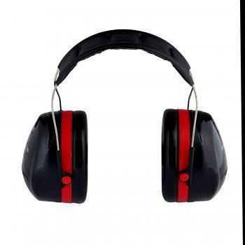 Антифони 3M™ PELTOR™ Optime™ III