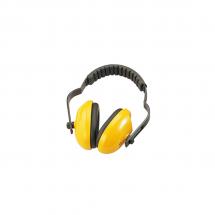 Антифони EAR MAX PLUS