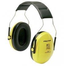 Антифони 3M™ PELTOR™ Optime™ I