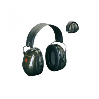 Антифони 3M™ PELTOR™ Optime™ II