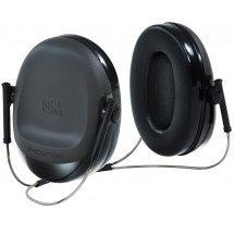 Антифони за заварчици 3M™ H505B