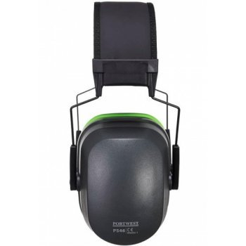Антифони Premium PS46 PORTWEST