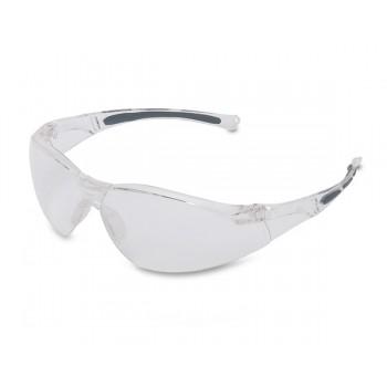 Защитни очила Honeywell A800