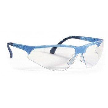Очила terminator clear pc