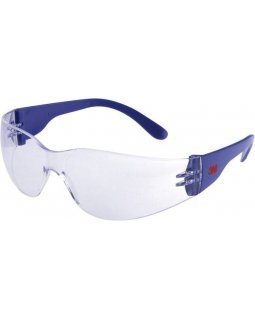 3M™ Защитни очила Spectacles