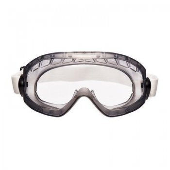 Защитни очила без вентилация 3M 2890S