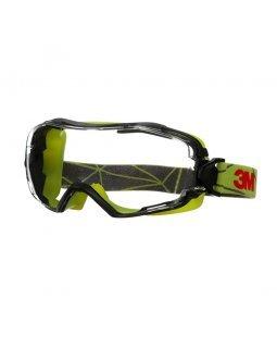 Предпазни очила 3M ™ GoggleGear ™ 6000 GRN