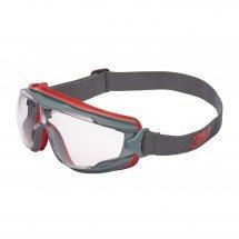 Незапотяващи се очила 3M ™ GG501
