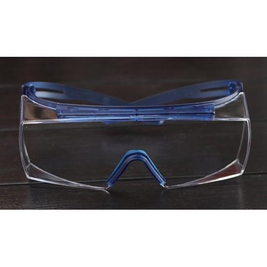 Защитни очила 3M™ SecureFit™ 3700