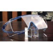 Защитни очила 3M™ SecureFit™ 3700 BLU
