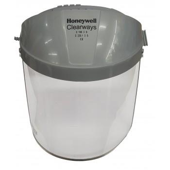 Honeywell Предпазан щит