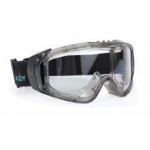 Очила от ацетат и поликарбонат INFIELD GONDOR
