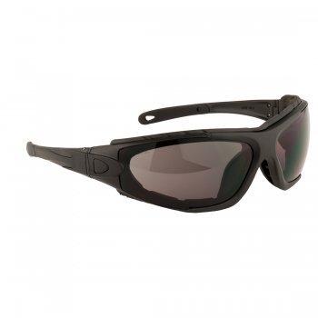 Очила Levo Smoke