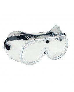 Очила с директна вентилация Portwest