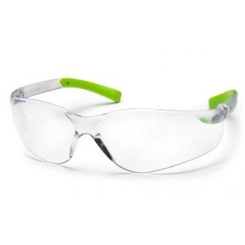 Защитни очила Active Vision V130