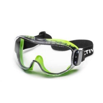 Защитни очила Active Vision V320
