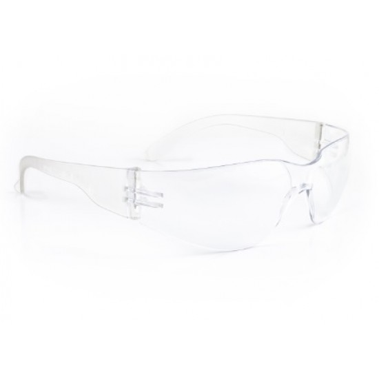 Защитни очила Benchmark BM18