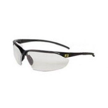 Защитни очила WARRIOR SPEC