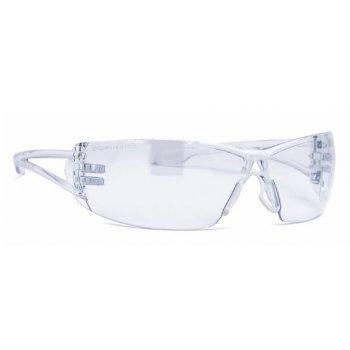 Защитни очила INFIELD