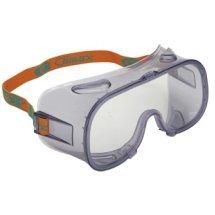 Очила 539 CLIMAX