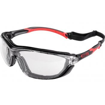 Защитни очила CXS Margay