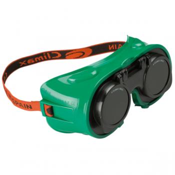 Заваръчни очила CLIMAX