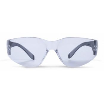 Защитни очила ZEKLER 30