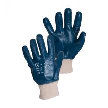 Ръкавици памучно трико ARET