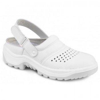 Работни сандали ARNO 040901 AIR