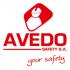 AVEDO SAFETY S.A.