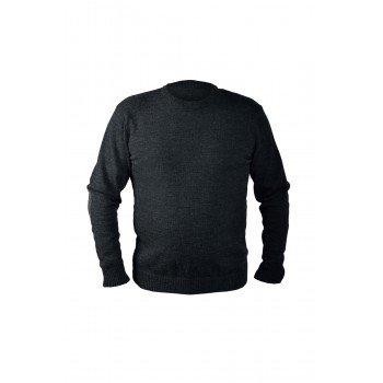 Тънък пуловер JASON