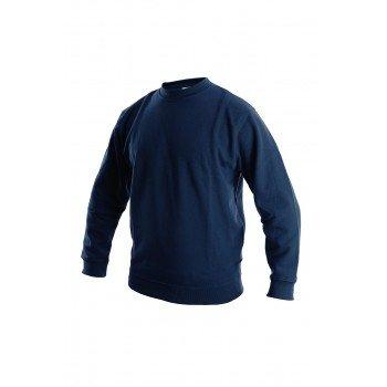 Ватирана блуза VK