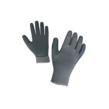 Ръкавици DYNLI