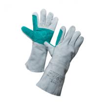 Ръкавици E115
