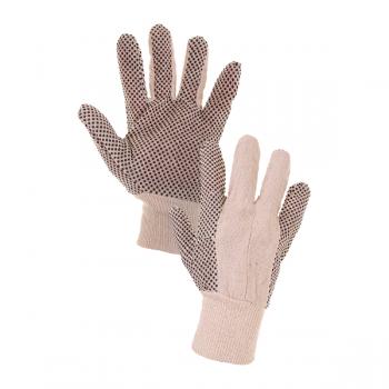 Ръкавици GABO