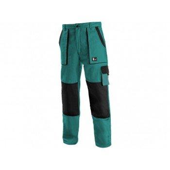 Работен панталон LUXY JAKUB TROUSERS
