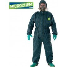 MICROCHEM® 4000 PLUS