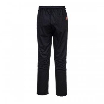 Мъжки готварски панталон MeshAir Pro